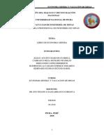 Libro de Economia Minera