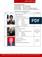 Database PHW - ISMKI Wilayah 4 2013-2014.docx