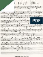 ASI FUE BOLERO.pdf