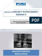Semana 9 Salud Familiar 2014 (1)