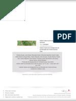 223153894008.pdf