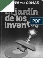 eljardndelosinventos-otrovagomas-140730191701-phpapp01.pdf