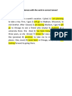 Complete_the_sentences_with_the_verb_in_correct_tenses+TUNING'S.docx