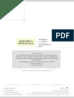 Recompas, Recontras, Revueltos y Armados. Postguerra y Conflictos Por La Tierra en Nicaragua VERÓNICA RUEDA