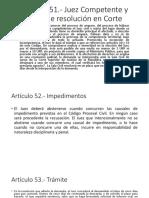 Artículo 51