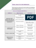 Dietetica-libres-definitivo-1.pdf