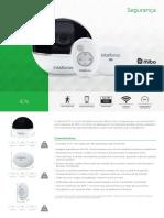 Apostila Redes Wireless Ebook