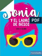 f204c2b39bf 2018-09-01 Elle Espana
