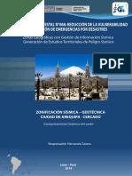 ZONIFICACION_SUELOS_AREQUIPA_IGP_2014.pdf