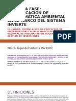 Reglamento PMI.ds027 2017EF