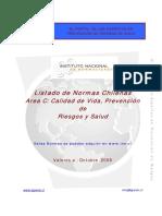 NormasOficialesINN.pdf