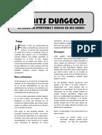 16 bits Dungeon.pdf