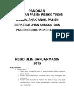 371415499-Panduan-Pelayanan-Pasien-Lansia.pdf
