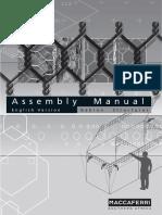 Brochure_GabionAssemblyManual (1).pdf