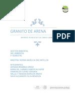 ProyectoGA2 (1)-2