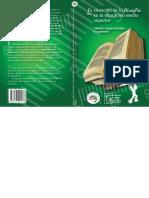 la_situacion_de_la_filosofia_mayo2011.pdf