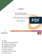 1.0 - Grafos_pub