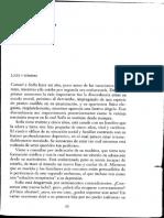 Laure Naveau - El apoyo en el doble.pdf