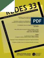 ENTREVISTA A PESTRE.pdf