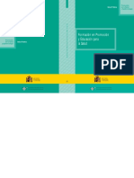 formacionSalud.pdf
