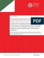 CIECTI-Proyecto-UNRN-UBA.pdf