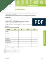 Análise de métodos contracetivos.pdf