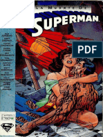 la muerte de superman.pdf