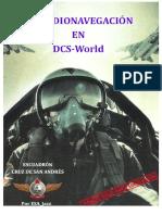 Radionavegacion.pdf