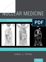 Nuclear Medicine - Practical Physics, Artifacts, and Pitfalls (gnv64).pdf