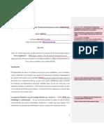 Formato Proyecto Formativo 3.6 Colombia
