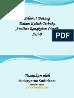 arl-di-kawasan-waktu-9-analisis-transien-orde-1.ppsx