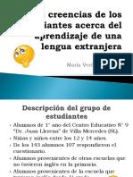 Presentación_María Verónica Bustos