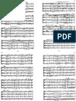 CuiOp91_3.pdf