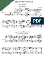 Gade_30_Scandinavian_Folksongs.pdf
