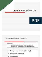 DESORDENES_FISIOLOGICOS