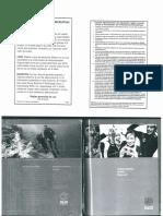 Open Water Diver Manual