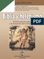 biblia y helenismo.pdf