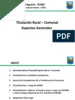 5_SFL DE PREDIOS RURALES - ASPECTOS GENERALES.pdf