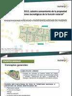 4_EXPO HABILITACIONES URBANAS E INDEPENDIZACION.pptx