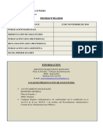 FECHAS Y PLAZOS(6).pdf