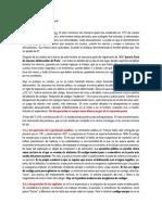 Resumen Del Libro Vigilar y Castigar PDF(1)