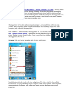 Cara Mudah Sharing Printer di Windows 7 Melalui Jaringan LAN.docx