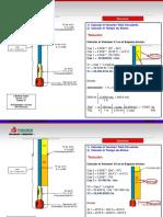 Ejercicio de Ing. Perforación (1)