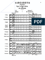 Gounod_Faust_Act_I.pdf