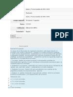 Fase 5 - Resolver la tarea planteada - Quiz 2.docx