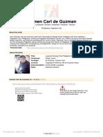 [Free-scores.com]_16729.pdf