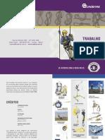 trabalho em altura.pdf