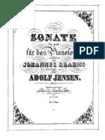 Jensen_Piano_Sonata_Op.25.pdf