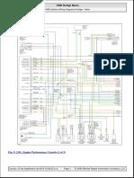 DIAGRAMA NEON 98.pdf