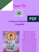 KuanYinaDeusadaMisericrdiaeCompaixo (1)